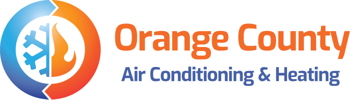 Orange County Air Conditioning & Heating